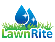 Lawn Rite Lawn Mowing New Zealand